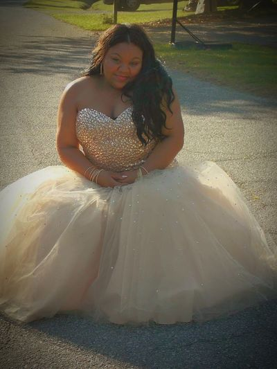 My beautiful daughter going to junior prom. She is my princess. My Princess My Baby Girl <3 Love This Girl Taking Photos Prom2016 Junior Prom Enjoying Life I Love Taking Pictures <3 Blessedandthankful EyeEm Best Shots Enjoying Life Beautiful Girl Week On Eyeem EyeEm Best Edits Eyeemphotography Eyeem Popular Photos This Week On Eyeem