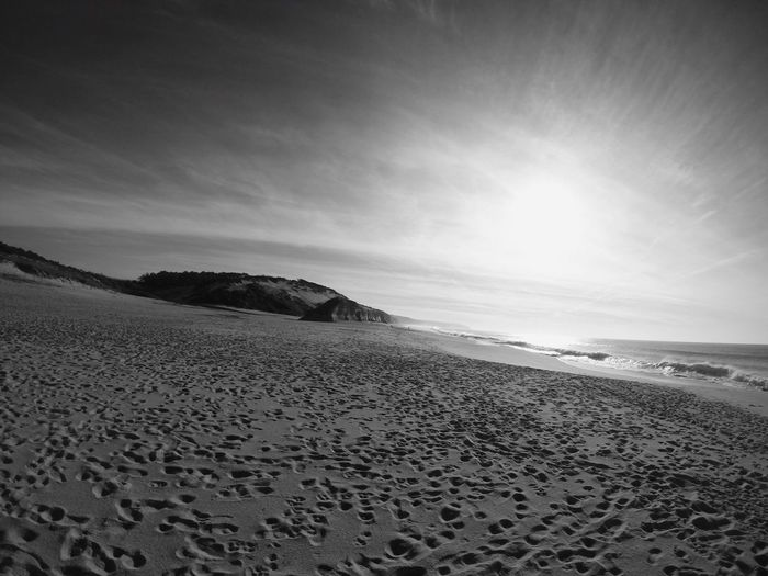 Portugal Seaside Mytraveldiary