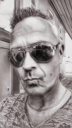 Sunglasses Headshot Only Men Portrait People EyeEm People Of EyeEm EyeEm Gallery Modern Life Eyeem Photography EyeEm Best Shots - People + Portrait Selfıe Eyeem Monochrome Man Menstyle Monochrome Monochrome Photography HDR Hdr_Collection Hdr Edit HDR Collection Men Protrait Hdr_arts  Hdr_captures Close-up