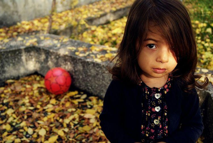 Portrait Sony Children Eyembestshots Eyem Best Shots Children's Portraits The Portraitist - 2015 EyeEm Awards Sony A330 Colour Portrait Fall Beauty Telling Stories Differently Capture Tomorrow