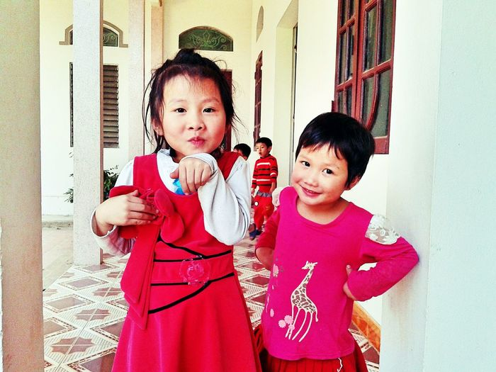 Hello Bắc Giang Baby Cute Pictures Of Me :)