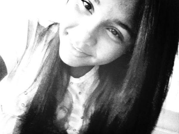 #smile#lovly#me#girl