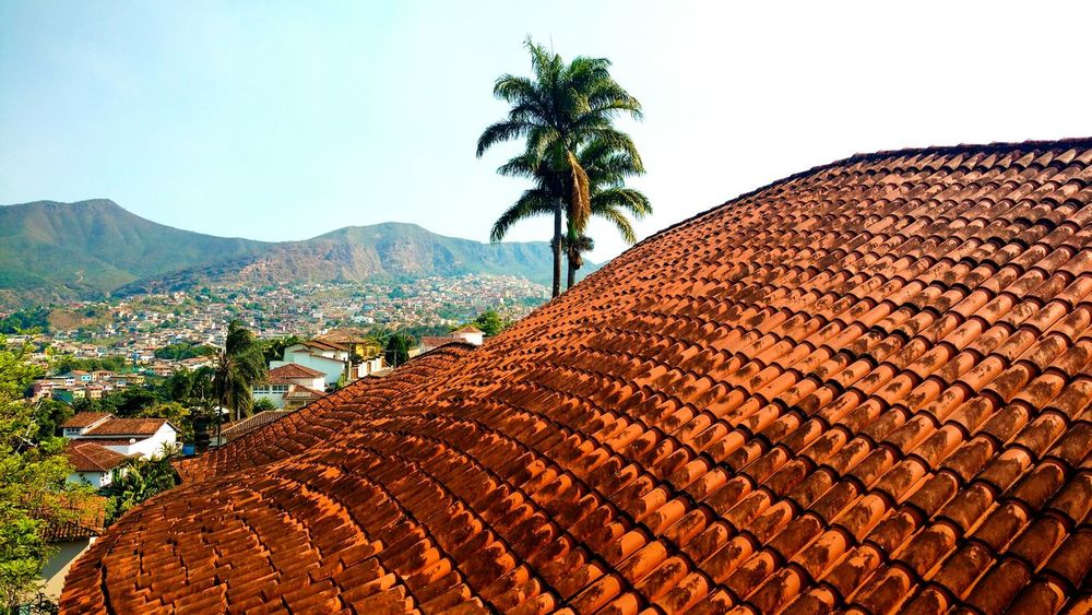 Oldtown Rofftop Rooftop Rooftops Ouropreto That's Me Photography Street Photography Photoart Church Cityview City Life
