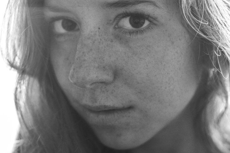 Close-up EyeEm