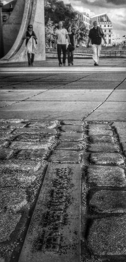 EyeEm Best Shots - Black + White Blackandwhite Streetphotography Berlin
