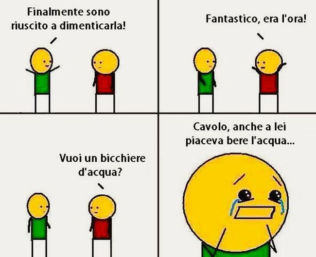 Funny Funny Face Smile ✌ :) :) :) :) :) Lol :) Hahahahahahaha OMFG *-*