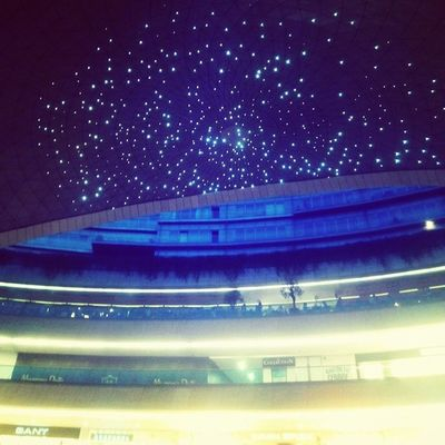 This Is Kanyon Thats awesome place
