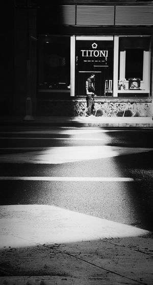 Black And White Light And Shadow Find Me On Path Window On The Streets Streetphotography Street Photography Blackandwhite Photography Black And White Photography See The World Through My Eyes People Watching People Of EyeEm