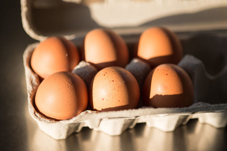 Backen Cooking Egg Eier Eierschachtel Eiweiß Essen Food Hell Und Dunkel Kochen Light And Shadow Naturtrüb Schale Shadow Vegetarian Zutaten