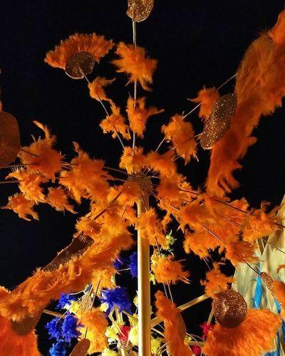 Comença el Carnestoltes a Lloret Carnavalcostabravasud Lloret ViuLloret CarnavalDC Clotdelsoms Incostabravapirineu