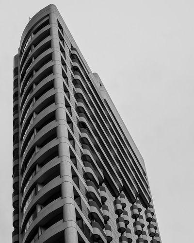Levels Check This Out Fine Art Photography Architecture Architecture_collection Architectural Detail Urban Urban Geometry Urbanphotography Eye4photography  Through The Lens EyeEm Gallery Eyeem Philippines