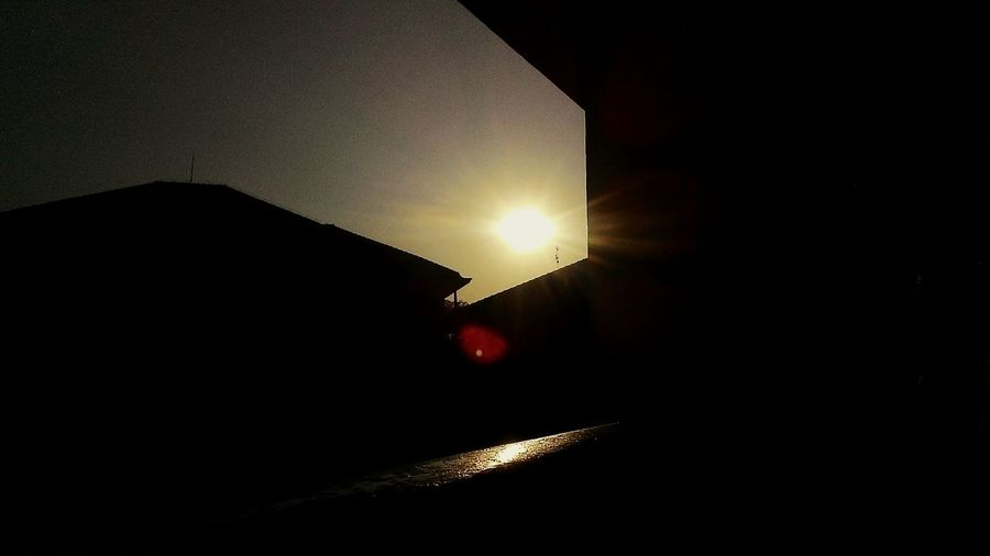 Morning, world🌞 First Eyeem Photo