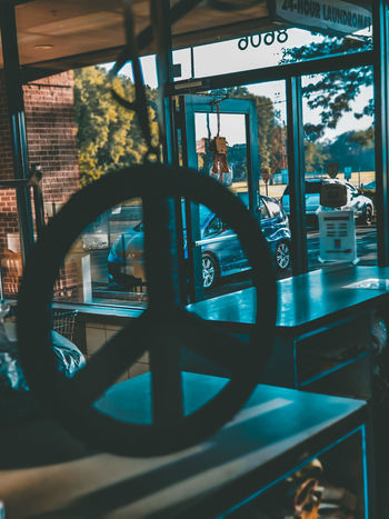 EyeEm Selects Window Business Finance And Industry Architecture Clock Hand Second Hand Instrument Of Time Minute Hand Roman Numeral Pocket Watch Hour Hand Countdown Clockworks Number 12 12 O'clock Astronomical Clock Wall Clock Clock Time Alarm Clock Clock Face Time Zone Looking Through Window