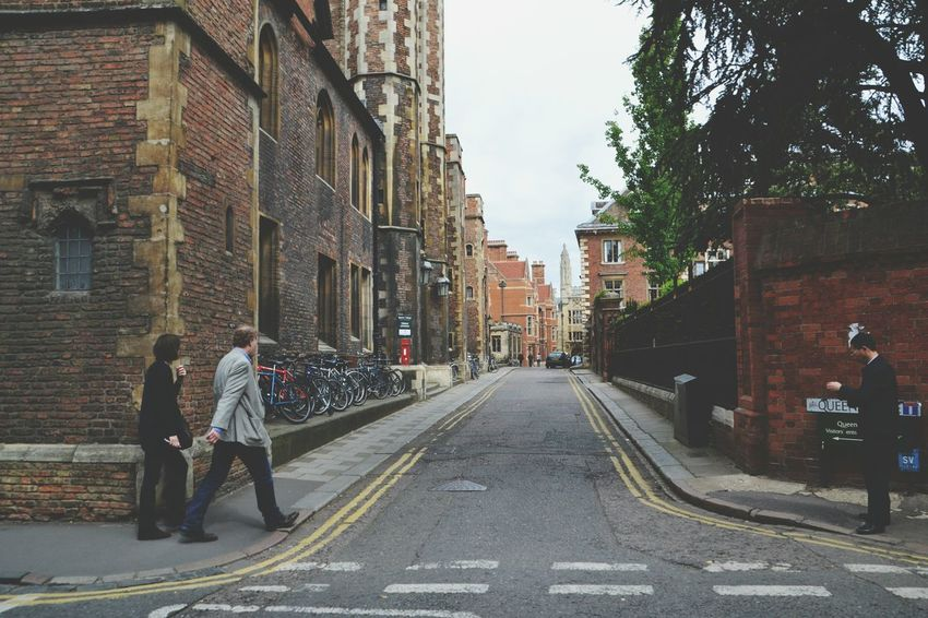 Already miss Cambridge Taking Photos The Street Photographer - 2015 EyeEm Awards Cambridge The Moment - 2015 EyeEm Awards The Traveler - 2015 EyeEm Awards OpenEdit Enjoying Life EyeEm Best Shots Capture The Moment Open Edit Miles Away