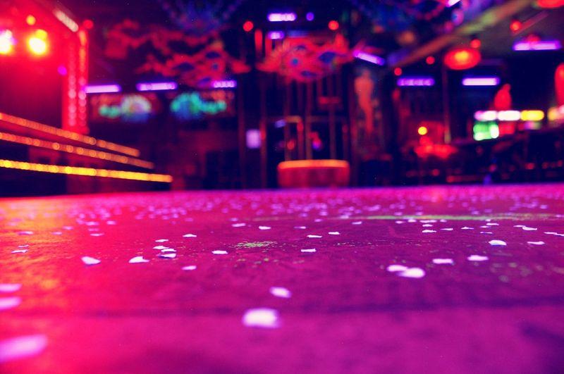 With Friends @work Bast-Art 23 & Dancing im Kitty!  In Berlin Mistyc Friday Club Danceteam Psychedelictrance Party Schwarzlichtkunst Blacklightart Kitkat💋 KitKatKlub Psychedelic Trance Trancefamily