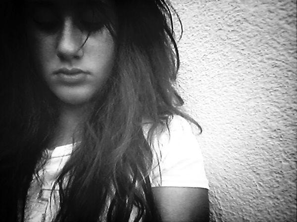 :-) When Boredom Strikes.