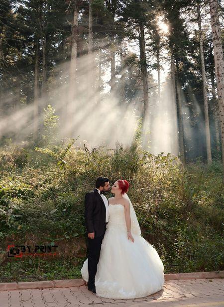 Bolu Dugun Fotografcisi Bolu  Fotografciariyorum Fotografci Dugunfotografcisi Gelin Bridal Wedding Photography Gelindamat Ozelgun