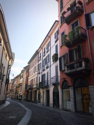 Brera Milan