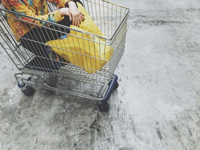 50+ Trolley Pictures HD | Download Authentic Images on EyeEm