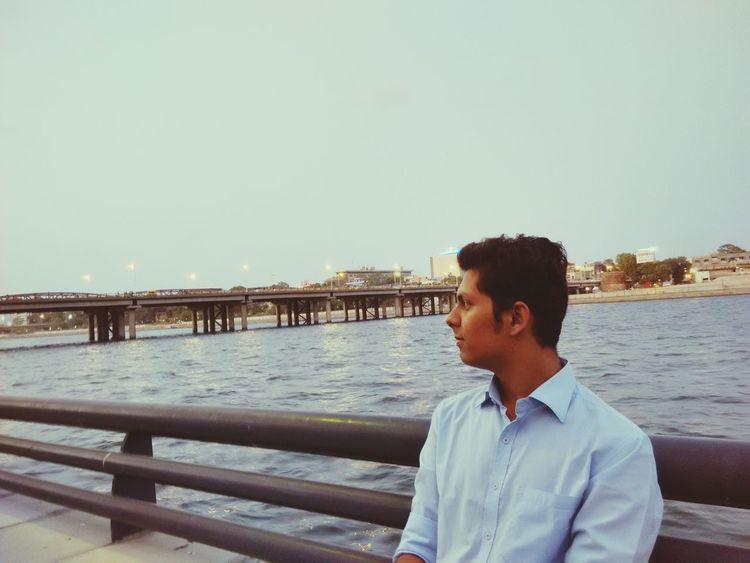 Riverfront Brothers TP Funn