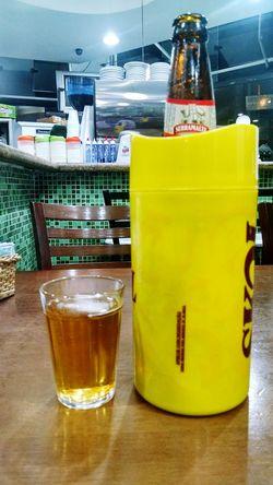 Serramalte Cerveja Trincando Beer Brasil2015 Carnaval2015