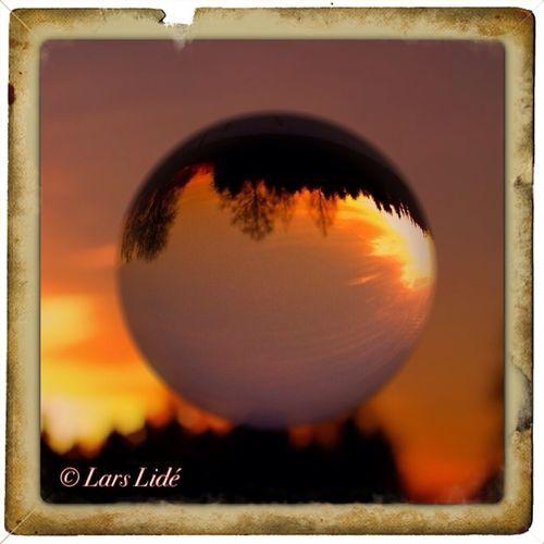 SphereLens