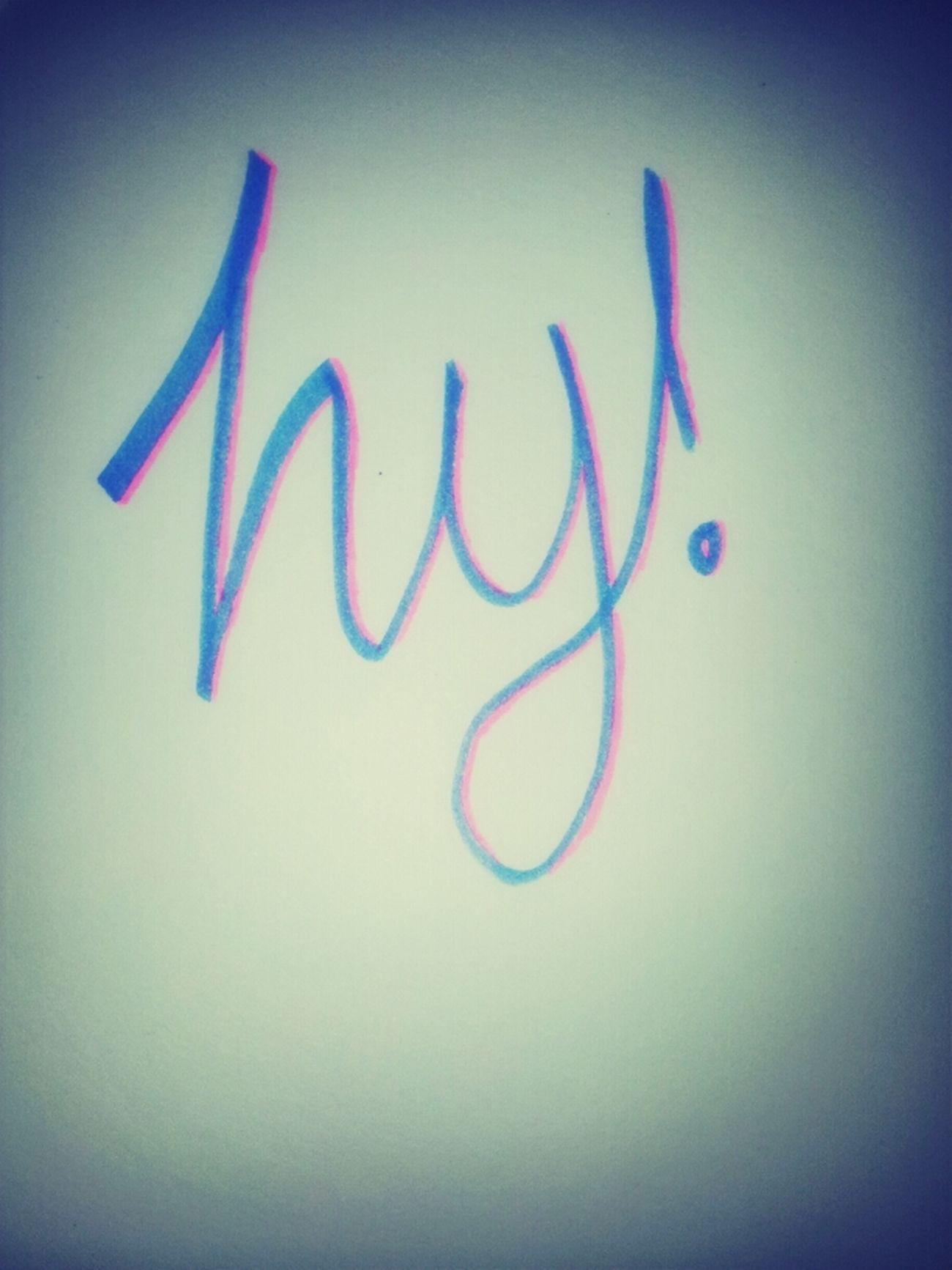 Hyberlin
