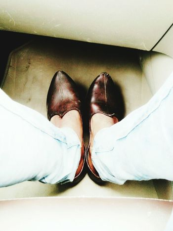 Sneaker of a punjabi One Man Only Close-up Men Indoors  Travel Destinations