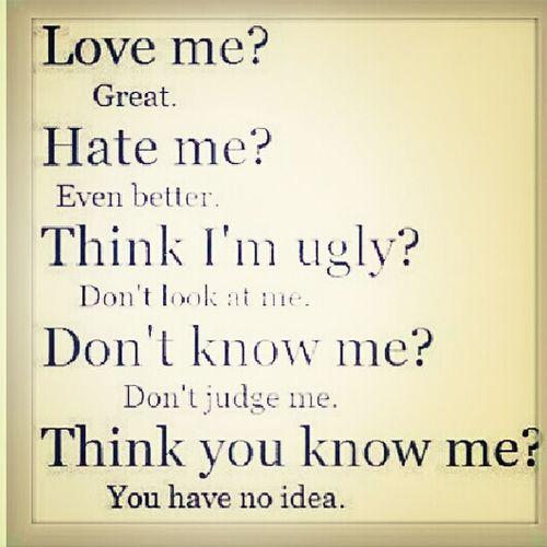 Exactly.!