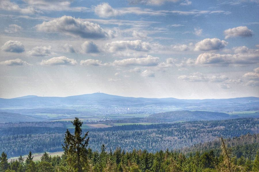 Taking Photos Outdoors Photography Outdoor Photography Spring Hiking Taunus German Forrest Forest Forest Photography Feldberg Clouds Great View Butzbach Germany Schöne Aussicht! Deutscher Wald