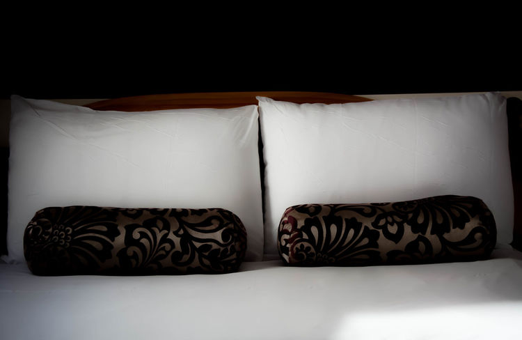 need for sleep ! Bed Blanket Calm Chilling Comfortable Darkness And Light From My Point Of View Good Night World Hotel Room Licht Und Schatten Light And Shadow Moody Lights Need For Sleep No People Pillow Quiet Places Relex Relexing Ruhe Showcase July Silence Sleep Sunday Tired Travel Photography