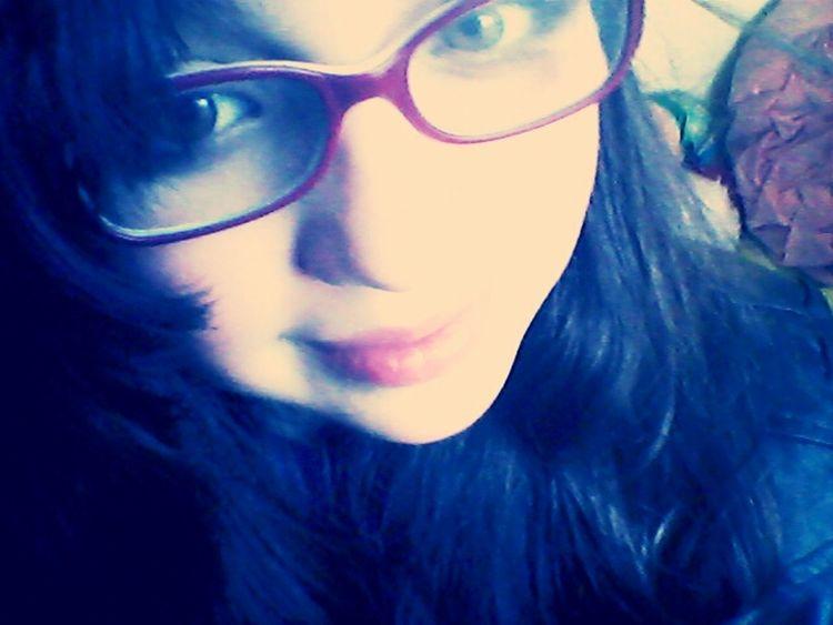 ñasdfghjkl SONRIE porque la vida es bella♥