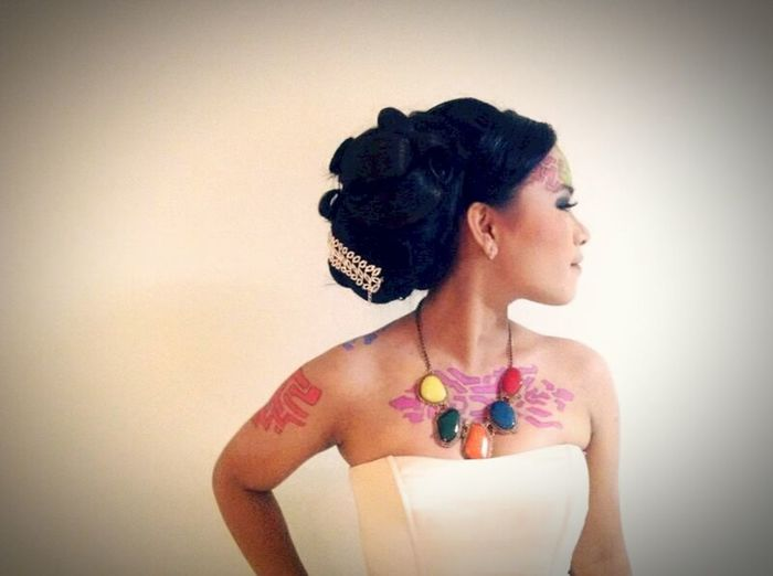 Enjoying Life Taking Photos Life In Colors Simple Elegance Simplegirl Simple Moments Tattoarts Paintyourbody