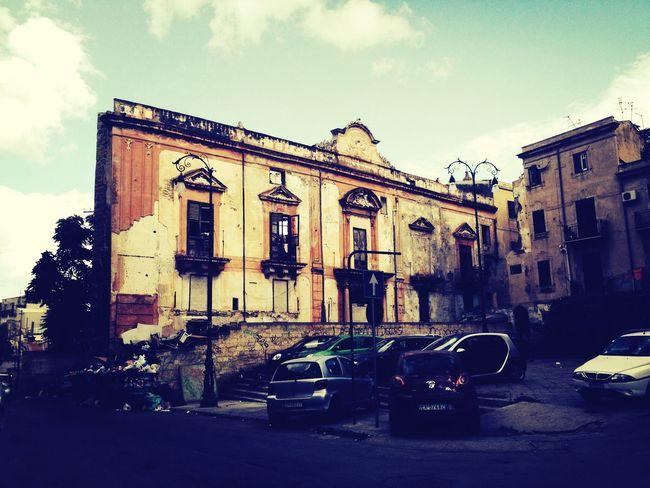 Sicily2013