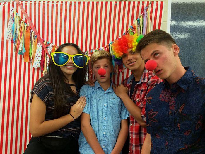 Life 🤘🏽 Life Party Fun Its Lit