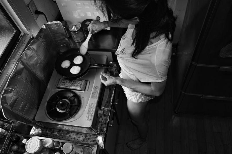 Kitchen EyeEm