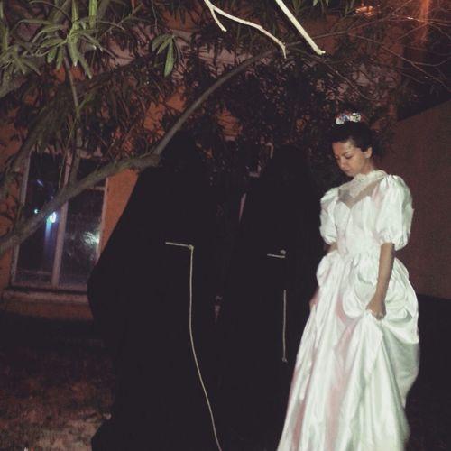 Halloween Costumes Halloween2015