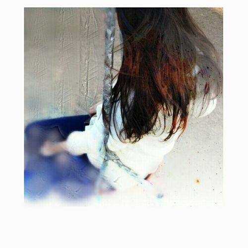 Selfportrait Selfie ✌ OpenEdit Photooftheday Decay Industrial Decay Gradient