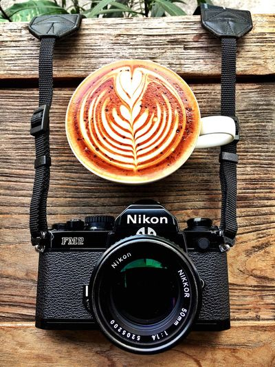 Dailypic IPhoneography Dailyphoto PhonePhotography Realphotography Coffee ☕ Coffee Time Hot Moccha Analogue Photography 35mmfilmcamera Buyfilmnotmegapixels Keepcalmandshootfilm Keepfilmalive Latteart Dailydoseofcoffee Dailycup