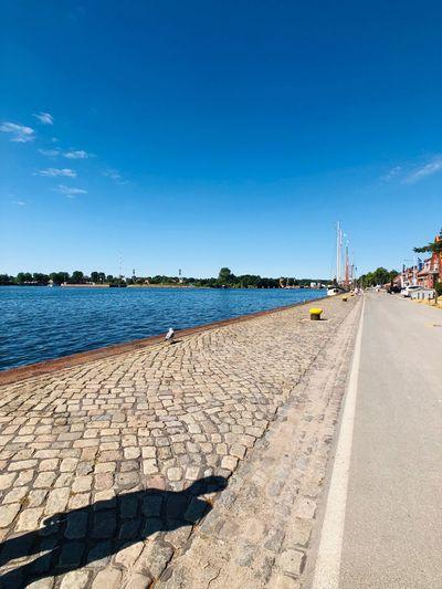 Tiessenkai Kiel