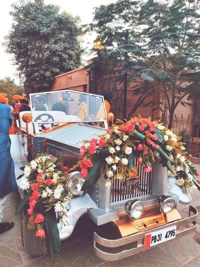 indian wedding Indian Wedding Vintage Tree Variation For Sale Retail  Close-up Flower Head