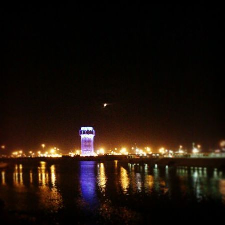 At Albalad Al_balad . Historic Old town. the islamic sea port on the other side. jeddah saudi_arabia saudiarabia. Taken by my sonyxperia sony xperia arc. البلد ميناء جدة الاسلامي السعودية