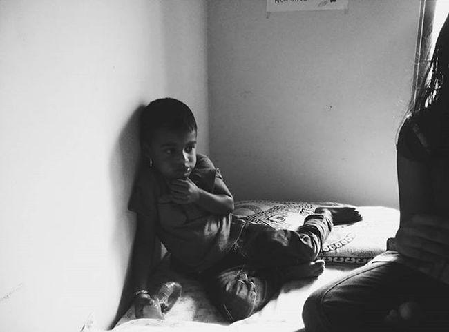 Child play series (1/3) . Getgalvanised Visualartfeature Rsa_mystery Jj_forum Unutteredmusings Afadingworld Portbox Portboxindia Artofvisuals Vagrantdiaries Nothingisordinary_ Simplicityeverywhere Mytonedstory Thecreativeaffair India MyShoeboxOfPhotographs Vscoindia