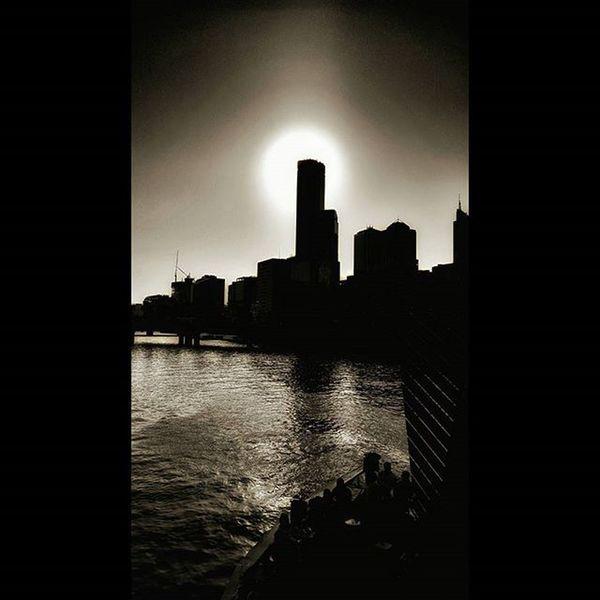 Full beers ahead to summer Melbourne Victoria Australia
