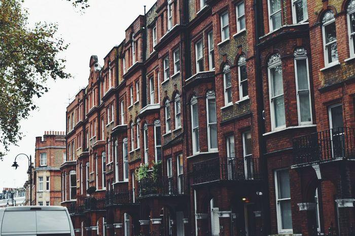 London. Londoncity House Houses United Kingdom Travel Tb Bestoftheday Trip Classy