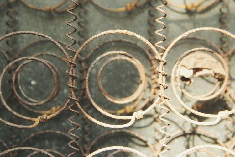 Old springs | Awaji Yumebutai| Tadao Ando | Personal Perspective Sculpture Japan Through My Eyes Personal Perspective Water Sculpture Close-up Concentric Fine Art Garden Architecture Abstract Traveling Awaji Island Japan|