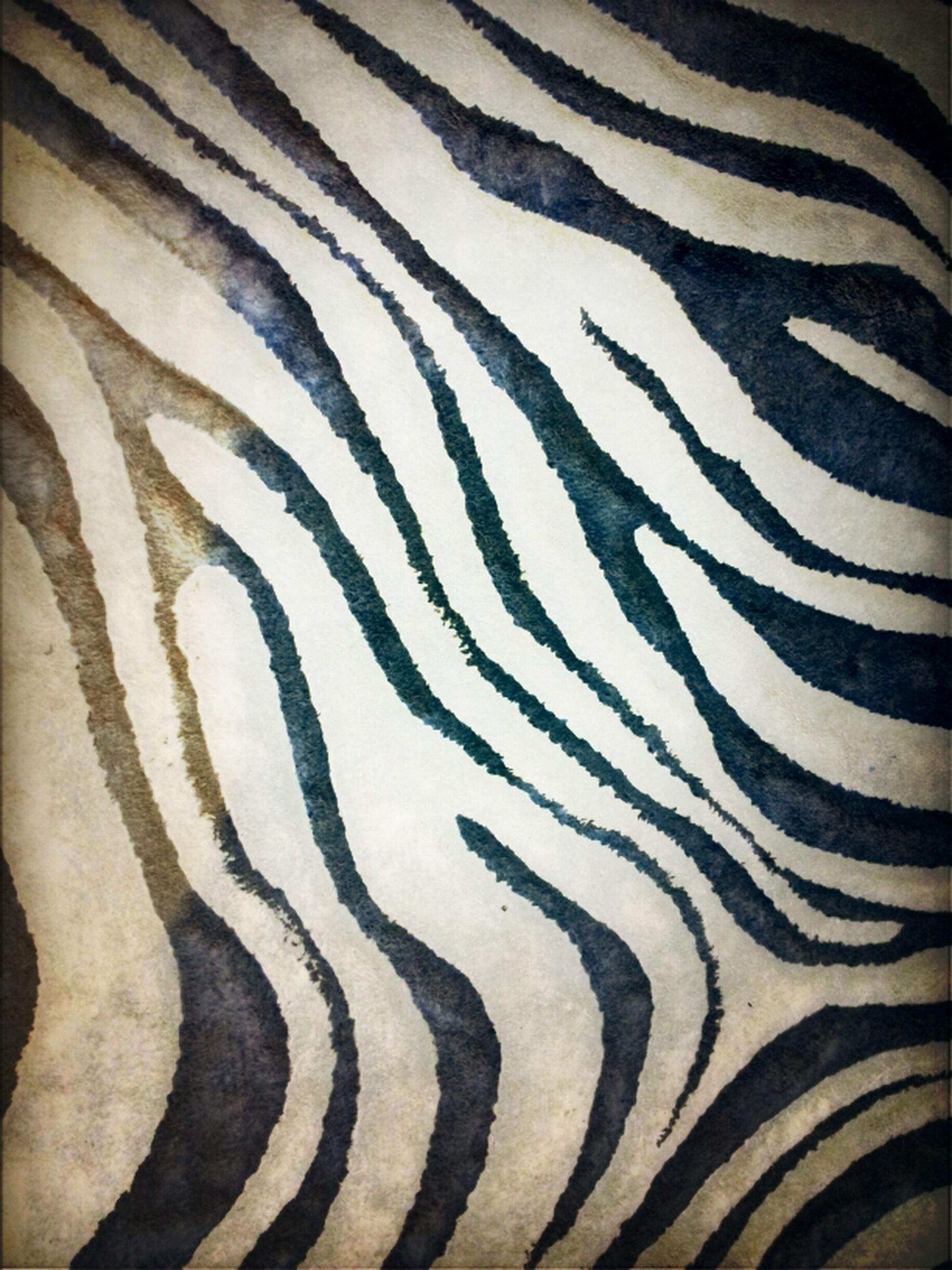 full frame, pattern, backgrounds, striped, design, textured, natural pattern, close-up, no people, day, outdoors, abstract, shadow, sunlight, creativity, high angle view, part of, art, textile, white color