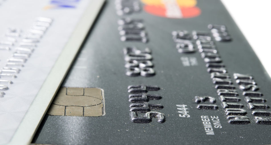 Business Shopping Stack Background Backgrounds Banking And Finance Cat Close Up Credit Card Close-up Credit Credit Card Creditcard Debt Fraud Paying Payment Pile