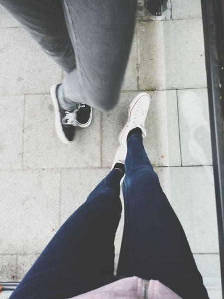 funkyyy hehe LOL Fun HASHTAG Legs