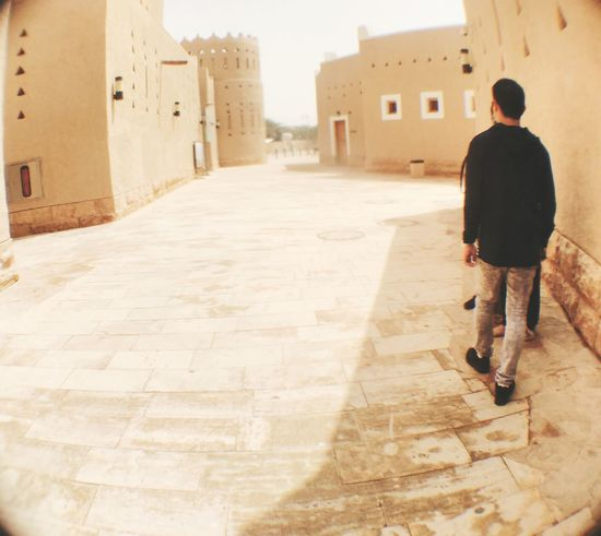 Diriyah. Unesco World Heritage Site EyeEm Best Shots AprilTripAroundTheWorld Riyadh Travel Traveller Eyeemtravel  Riyadh KSA Saudi Arabia Eyeemplace Historical Site UNESCOheritagesite